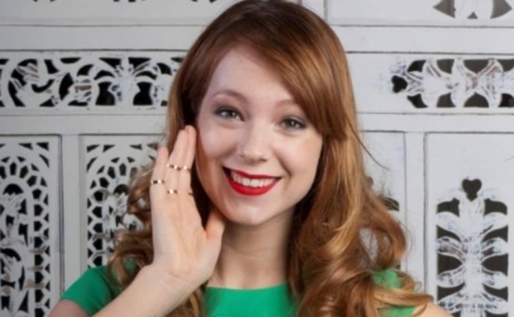 Светлана Тарабарова выпустила клип на песню Повертайся живим (ВИДЕО)