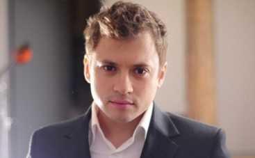 Андрей Гайдулян из Универа ждет срочную операцию в онкоцентре