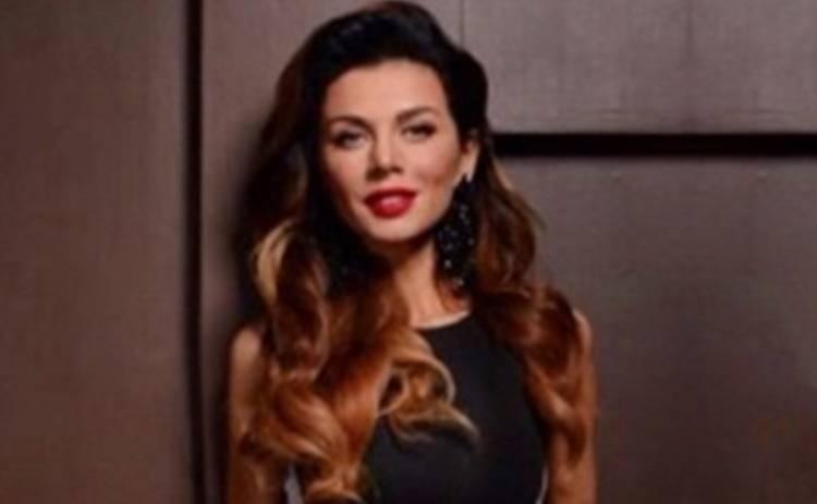 Анна Седокова присвоила Алану Бадоеву звание короля клипов