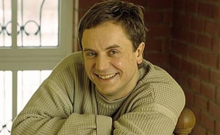 Андрей Соколов остался без жены