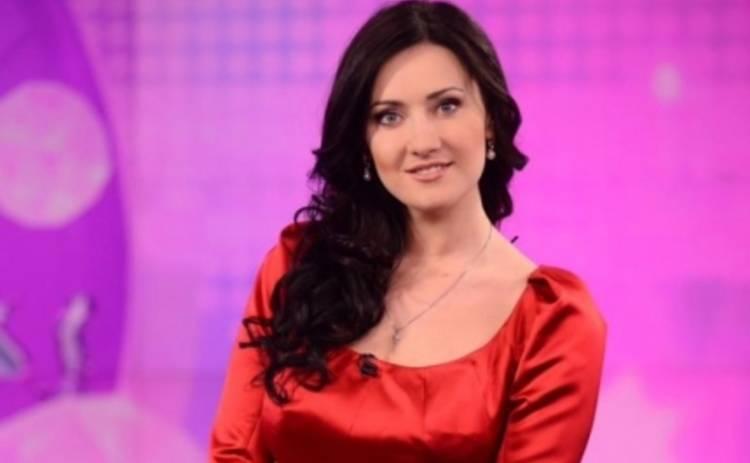 Соломия Витвицкая устроила себе каникулы по-украински (ФОТО)