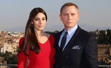 007: Спектр: Джеймс Бонд нашел источник своей боли в новом трейлере (ВИДЕО)