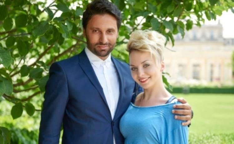 Певица ZAZ делит продюсера с молодой украинской певицей