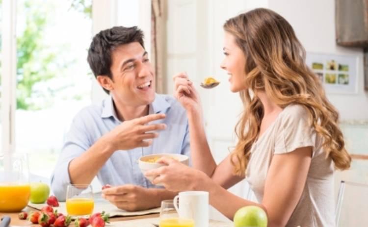 Летние рецепты: что приготовить на завтрак?