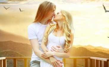 Ирина Василенко отпраздновала годовщину свадьбы