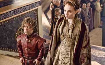 Игра престолов меняет судьбы актеров (ВИДЕО)