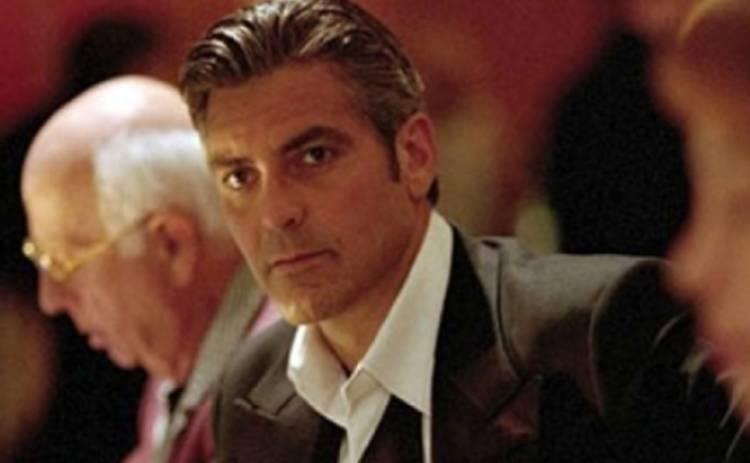 Джордж Клуни ополчил против себя соседей