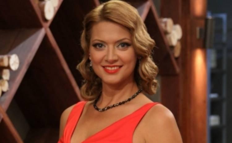 МастерШеф: Татьяна Литвинова рассказала об участниках 5 сезона шоу