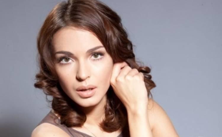 Агния Дитковските резко высказалась по поводу слухов о разводе