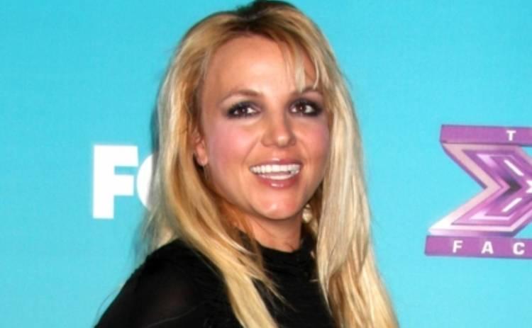 Бритни Спирс подтвердила свое право на бекон с шоколадом (ФОТО)