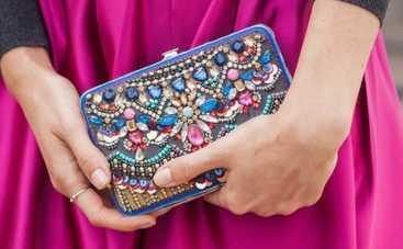 Модные сумки 2015: секреты женских сумок