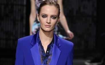 Мода 2015: дресс-код по-летнему (ФОТО)