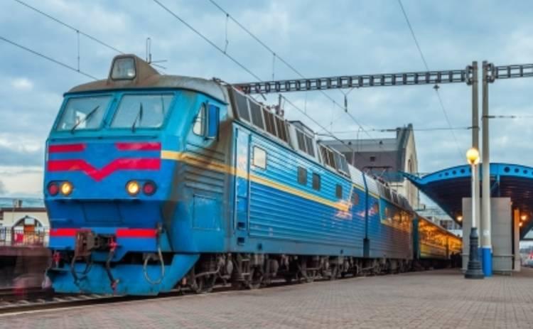 Отдых 2015: в отпуск поездом - с комфортом