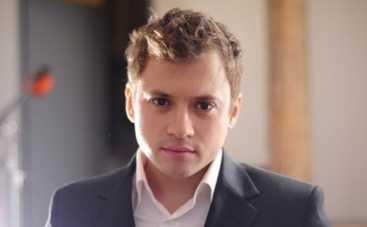 Андрею Гайдуляну поставили диагноз