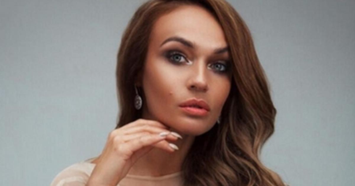 Алена Водонаева: Почему я развожусь с любимым мужем