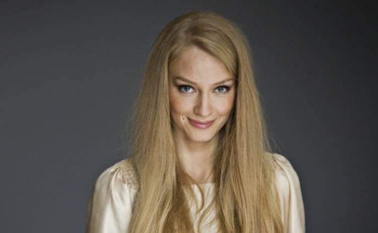 Светлана Ходченкова: стриптиз дался кровью