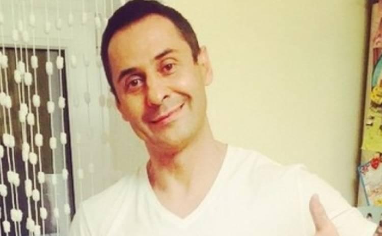 Стас Костюшкин станет отцом в третий раз