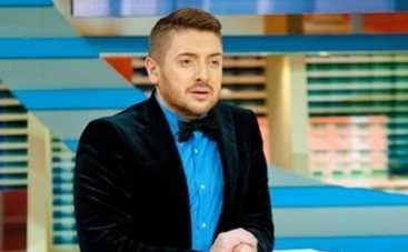 Говорить Україна: героине ток-шоу собрали деньги на пересадку лица