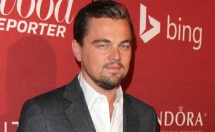Леонардо Ди Каприо: нет Оскара, зато есть очень редкая награда