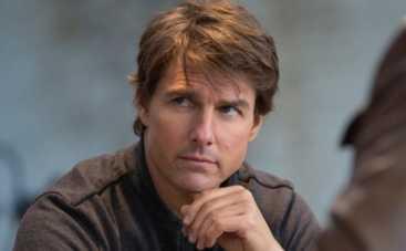 Миссия невыполнима 6: Том Круз начнет съемки через год