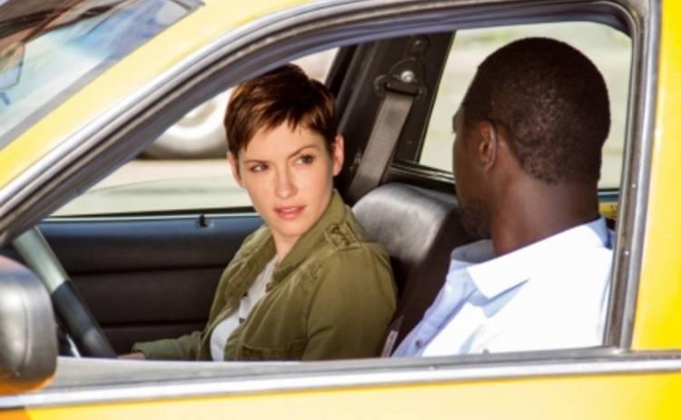 Такси Бруклин: 3 серия смотреть онлайн – 30.07.2015 (ВИДЕО)