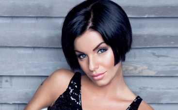 Юлия Волкова: экс-татушка обнажила грудь против рака (ВИДЕО)