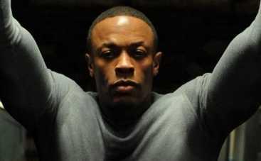 Dr. Dre готовит новый альбом - первый за 16 лет