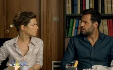 Шалене розлучення: битва худших родителей по-французски (ВИДЕО)