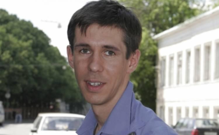 Алексей Панин потерял речь