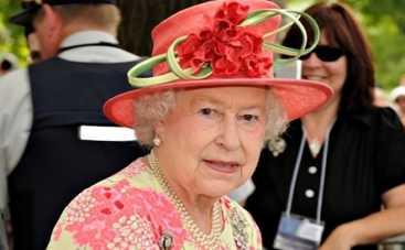 Елизавета II: исламисты хотят убить королеву