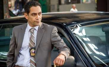 Такси Бруклин: 12 серия смотреть онлайн – 13.08.2015 (ВИДЕО)