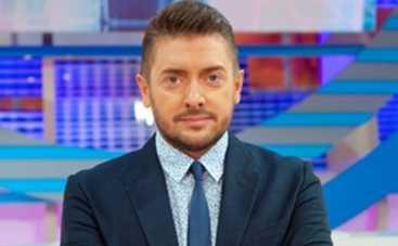 Говорить Україна: на ток-шоу обнаружили самую большую грудь в Украине (ФОТО)