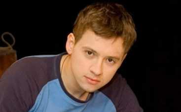 Андрей Гайдулян: мошенники собирают деньги на лечение актера