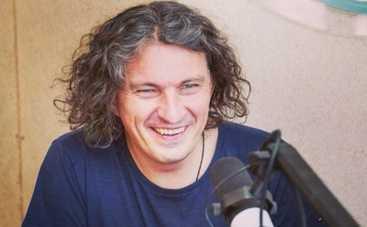 Кузьма Скрябин: на радио S. R. A. K. A. планируют провести 65-часовой эфир
