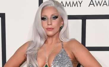 Леди Гага запретила называть мороженное ее именем