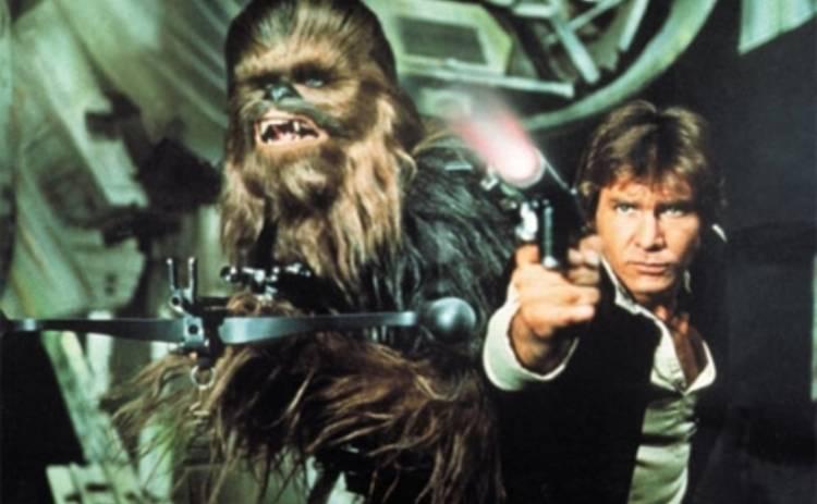 Звездные войны: стало известно, сколько лет будет Хану Соло в сольном фильме