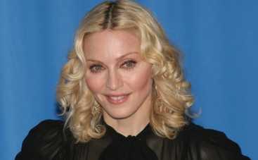 День рождения Мадонны: коллекция любовников певицы