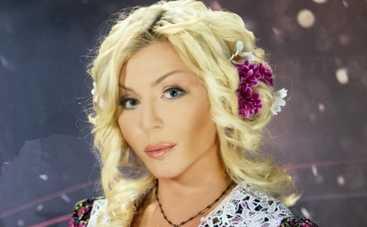 Ирина Билык пообещала помириться с Аленой Мозговой (ВИДЕО)