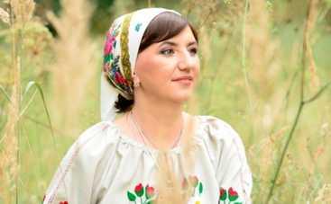 Яблочный Спас 2015: как отмечать праздник? Советы Елены Стеценко