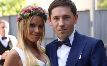 Дана Борисова стала разлучницей