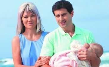 Антон и Виктория Макарские ищут дом для семьи в Подмосковье