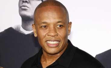 Dr. Dre извинился перед женщинами за грехи прошлого