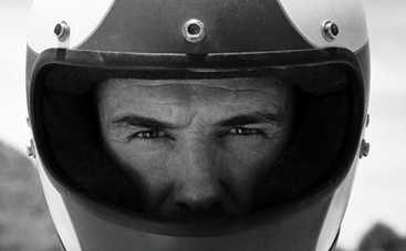 Дэвид Бекхэм стал актером – он сыграл каскадера (ВИДЕО)