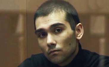 Реальные пацаны: актер сериала признан виновным в убийстве
