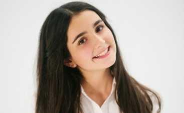 Детское Евровидение 2015: участники шоу Голос. Діти 2 представят сразу две страны
