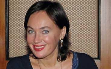 Лариса Гузеева боится журналистов