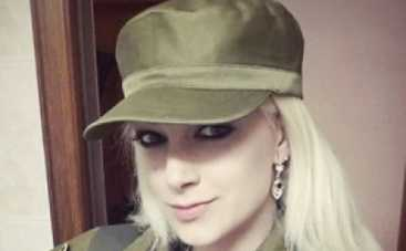 Экс-участница Дома 2 пригласила Собчак на Донбасс
