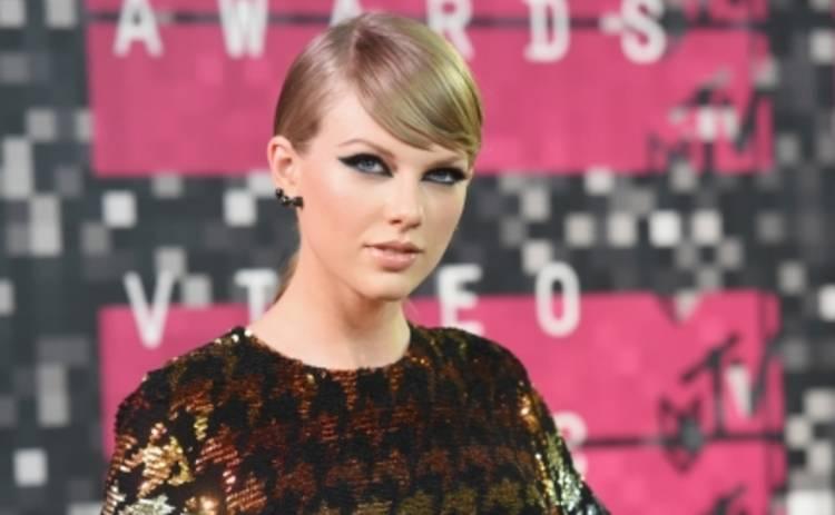 MTV Video Music Awards 2015: список победителей музыкальной премии