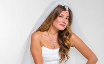 Жанна Бадоева выйдет замуж в прямом эфире (ВИДЕО)