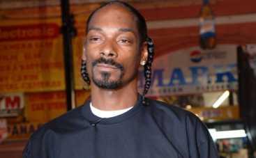 M1 Music Awards: Snoop Dogg станет специальным гостем церемонии